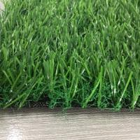 Buy cheap Plastic Green Artificial Lawns And Landscaping Wall Landscaping Decoration product