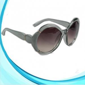 buy designer sunglasses online  sunglasses for women