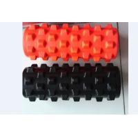 Buy cheap Professional Soft Fitness Foam Roller High Density Customized Private Label product