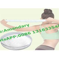 China 57-91-0 Raw Steroid Powders Sex Hormone Human Breast Cancer 17 Alpha-Oestradiol on sale