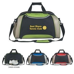 Buy cheap Travel Bag Duffel Sports Bag Supplier product