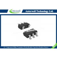 Buy cheap BC847A Low current (max. 100 mA). Low voltage (max. 65 V). Collector-base voltage VCBO 80 V from wholesalers