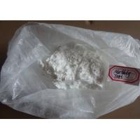 Buy cheap Methyltestosterone Raw Steroid Powders 17 Alpha Methyltestosterone 65-04-3 Natural Testosterone product