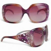 sunglasses brands for women  sunglasses with uv protection