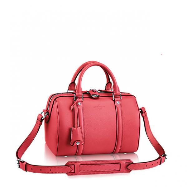 authentic michael kors handbags outlet online  handbags,wholesale michael