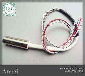 ANNAI Cartucho Calentador personalizado T para el moho en cable estilo indirecto