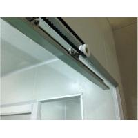 Buy cheap Commercial  Semi Automatic Door suitable for office / kitchen / bathroom product
