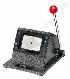 Buy cheap 88*60mm ID Card Cutter (CS-D-009) product