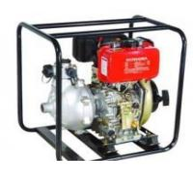 Cheap Diesel Water Pump wholesale