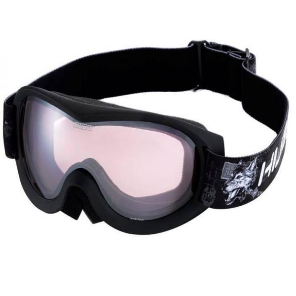ski goggle brands  designer ski