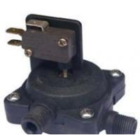 Buy cheap Plastic Pressure Control Flow Switch product