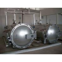 Buy cheap Energy Saving Commercial Noodle Machine , Small Volume Noodle Processing Machine product