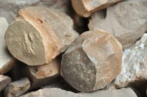 Buy cheap High Refractoriness Alumina Cement As Fused Tundish Slag product