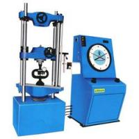 Cheap Digital Display Compression Testing Machine wholesale