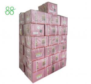 Buy cheap Fenpyroximate 50g/L SC 95%TC Liquid Pest Control Instecticide product
