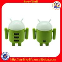 Buy cheap lovely mini Android portable speaker companies from wholesalers
