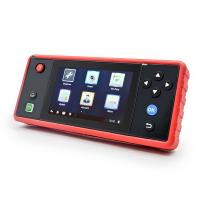 Buy cheap Wifi Original Launch Creader CRP229 for Android Launch X-431 Scanner Code from wholesalers