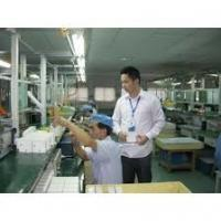 Buy cheap Storage Factory Evaluation Initial Production product