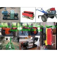 Buy cheap Tractor Puller product