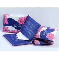 Buy cheap Pocket tissue from wholesalers