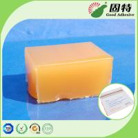 China Mail Envelope Sealing Hot Melt Adhesive Packaging Synthetic Polymer Resin on sale
