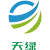 China wuxi tianlv co,ltd logo