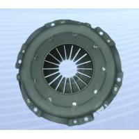 Buy cheap high quality auto spare parts iveco clutch cover clutch platen pressure plate product