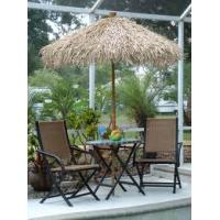 Buy cheap thatch roofs product