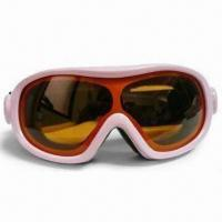 ski goggles for men  ski goggles for kids