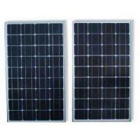 Buy cheap Solar Panel 260W-295W (ERSP260W-ERSP295W) from wholesalers