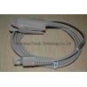 Buy cheap Palco Reusable Adult fInger clip for spo2 sensor from wholesalers