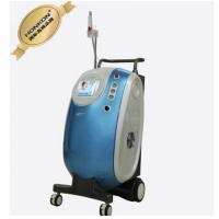 Buy cheap HONKON-M207 Skin whitening and texture of oxygen injection skin machine product