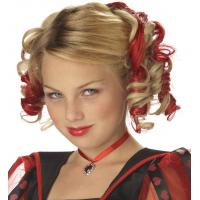 Buy cheap Lace frontal piece, indain virgin hair, chinese supplier product
