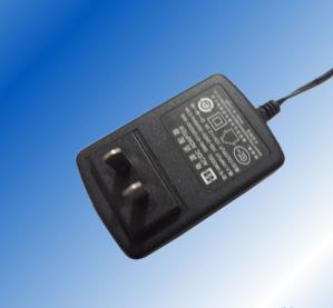 Buy cheap EN60065 US / EU / AU plug Wallmount AC Power Adapter 12V 2.5A 30W UL / CE / GS / FCC / SAA product