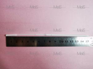 Buy cheap 154mm Sampling Nasal Swab Disposable Sampler product