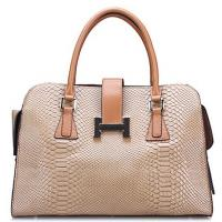 designer maternity bags  leather tote bags