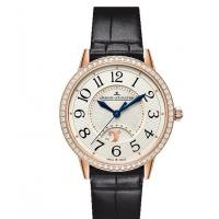 Buy cheap Jaeger LeCoulter watch JAEGER-LECOULTRE- series Q3462521 mechanical watch date product