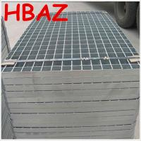 Buy cheap Steel Mesh Grating , Grid Mesh product