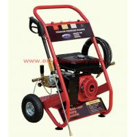 Buy cheap Walmart High Pressure Washer with Lower Price and Portable Car Washer product