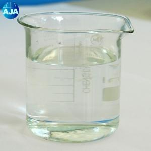 Buy cheap ISO9001 AJA A Pyrrolidone CAS 616-45-5 Polar Organic Solvents 2 Pyrrolidone product