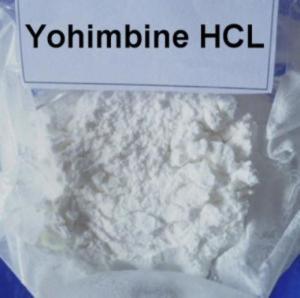Buy cheap GMP Standard Finasteride / Proscar Male Sex Hormones Powder CAS 98319-26-7 product