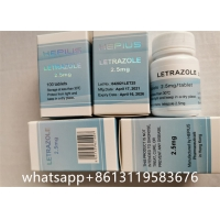 Buy cheap 10mg Supedrol Pills Oral Anabolic Steroids For Muscle Gain CAS 3381 88 2 product