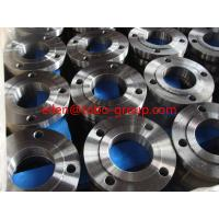 Buy cheap carbon flange product