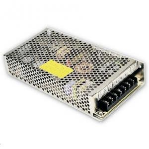 Buy cheap UK AC Power Adaptor  product