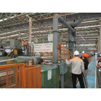 Buy cheap Confidentiality Factory Assessment Audit Supplier Files Reviews On Site product