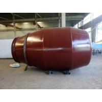 Buy cheap Concrete Mixer Truck and Mixing Drum Kits product