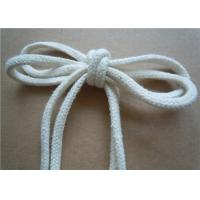 Cotton Webbing Straps for Bags