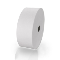 Buy cheap 50g/M2 25gsm PP BFE99 Meltblown Nonwoven Fabric product