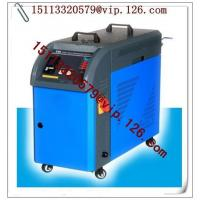 Buy cheap Full Auto Mold Temperature Control Unit for Ironing machine/Chemical fiber machinery product