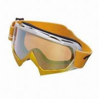 ski goggle brands  ski goggle, suitable